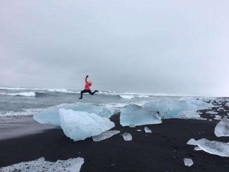 icelanddd
