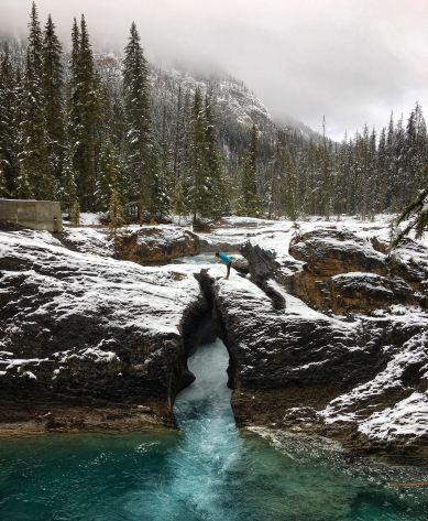 natural-bridge